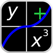 MathAlly Graphing Calculator + APK