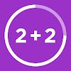 Math Games (Fast) APK