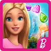 Barbie™ Sparkle Blast™ 1.5.3151 Android Latest Version Download