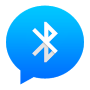 Bluetooth Messenger APK