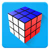 Magic Cube Puzzle 3D APK