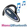 Mono Bluetooth Router APK