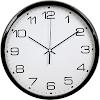 Battery Saving Analog Clocks Live Wallpaper APK