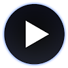Poweramp Music Player (Trial) APK