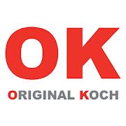 REWE Koch APK