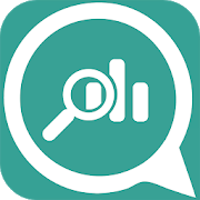 WhatsTools: Online Whats Tracker ,Cleaner Opener.. 1.0 Android Latest Version Download