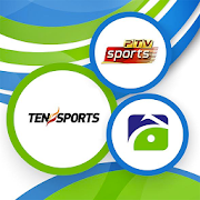 PSL Live 2018 1.0 Android Latest Version Download