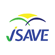 iSave APK