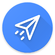 Air Chat - Your Ultimate Personal Chat Platform Beta 1.11 Android Latest Version Download