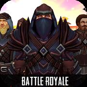 Epic Battlegrounds - RPG Battle Royale APK