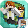Blockman Multiplayer for Minecraft APK