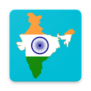 Indian Girls Chat APK