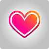 MeetEZ - Chat and find your love APK