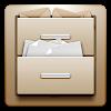 SMS Backup & Restore APK