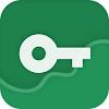 VPN MASTER-Free APK