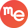 Me Browser - True Indian Browser APK
