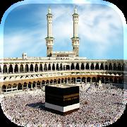 Mecca Live Wallpaper APK