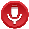 Voice Recorder @7F0700D3 Android Latest Version Download