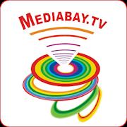 Mediabay.TV APK