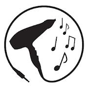 MyBeautyFullRadio APK