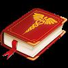 Medical Terminology - Dictionary APK