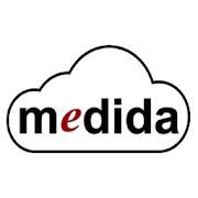 Medida Cloud APK