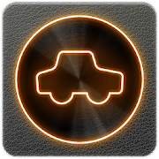 Does not Commute APK