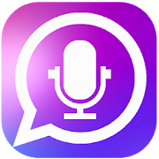 whats'up call recorder APK
