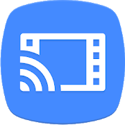 MegaCast - Chromecast player APK