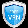Super VPN Proxy - Easy VPN Free APK