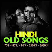 Old Hindi Songs APK
