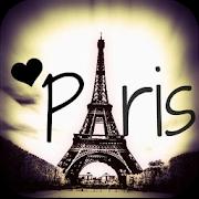 Torre Eiffel Imagenes HD APK