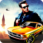 Race 3: The Game APK