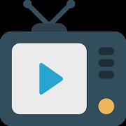 TV Carioca APK