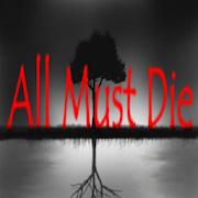 All Must Die APK
