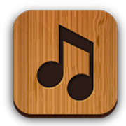 Ringtone Maker - MP3 Cutter 1.3.73 Android Latest Version Download