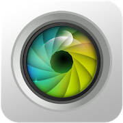 Silent Secret Camera HD (SPY Camera) APK