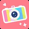 BeautyPlus Me – Perfect Camera APK