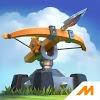 Toy Defense Fantasy - TD Strategy Game APK