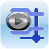 Video Compress 3.7.04 Android Latest Version Download