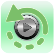 Video Rotate Tool APK