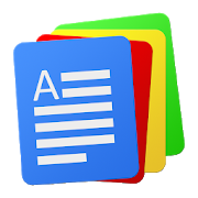Docs Viewer APK