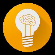 Memorado - Brain Games APK