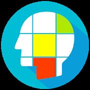 Memory Games: Brain Training APK