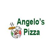 Angelo's Pizza Houston APK