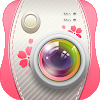 Beauty Camera -Make-up Camera- APK