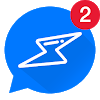 Social Messenger - Free Mobile Calling, Live Chat APK