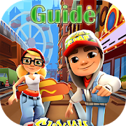 Guide Subway Surf APK
