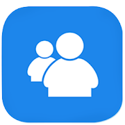 Messenger For SMS Free Text 1.0 Android Latest Version Download