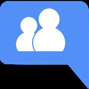 Messenger & Messenger lite APK